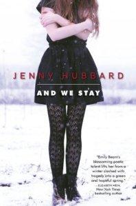 Stay-Hubbard